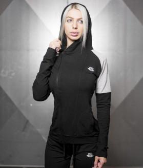 Perfomance Vest Black, XS