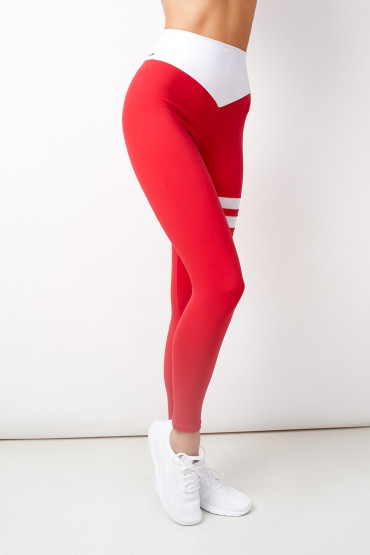 Rubi Legging