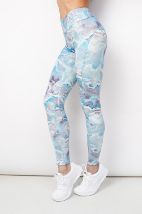 Essence Leggins