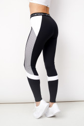 Emana Tight Leggins