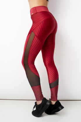 Ikate Fit Leggins