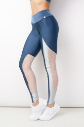 Emprower Leggins