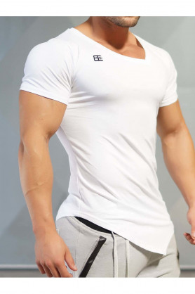Yurei Asymmetric