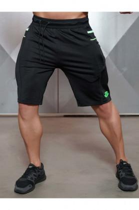Samuru Shorts